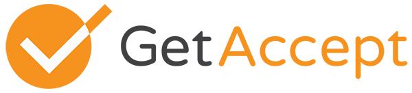 GetAccept_Logo_Grey_Web-3
