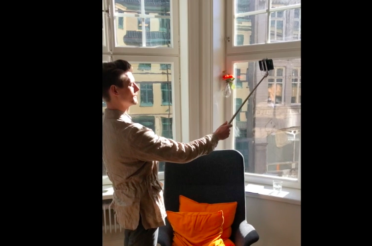 man-recording-video-1